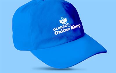 Customised Caps Online  6943d86d5554