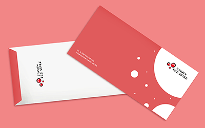 customized c4 envelopes online bulk printing of custom c4 envelopes