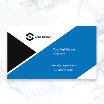 Professional business card designs inkmonk professional business card designs colourmoves