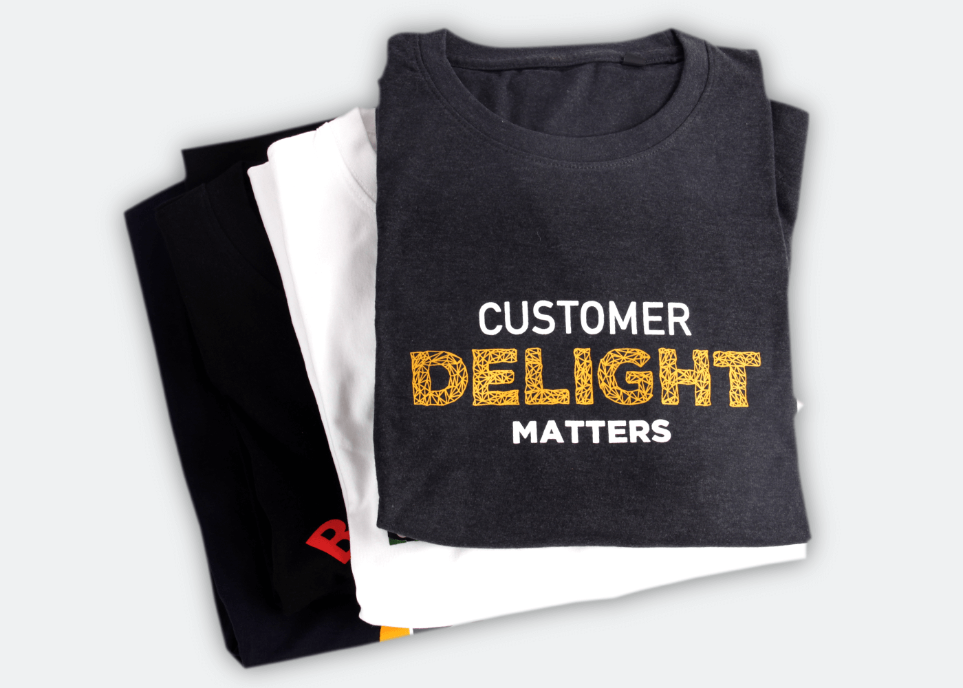 T Shirt Printing Online Customised T Shirts From Rs 180 Inkmonk
